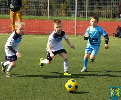 Akademia Piłkarska GOAL Kamieniec Ząbkowicki (18)