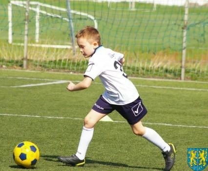Akademia Piłkarska GOAL Kamieniec Ząbkowicki (19)