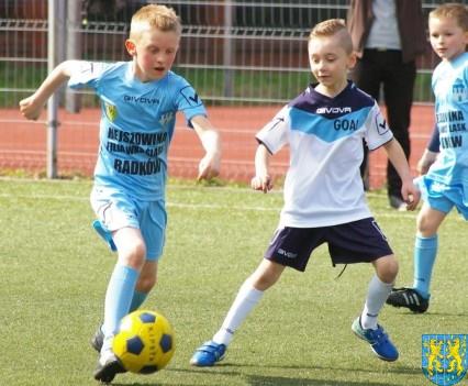 Akademia Piłkarska GOAL Kamieniec Ząbkowicki (27)