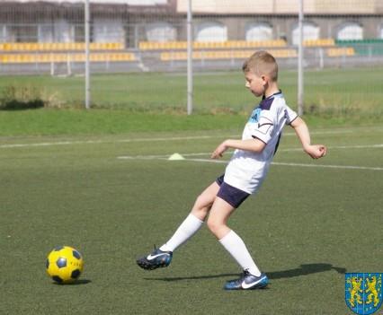 Akademia Piłkarska GOAL Kamieniec Ząbkowicki (3)