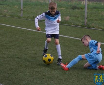 Akademia Piłkarska GOAL Kamieniec Ząbkowicki (48)