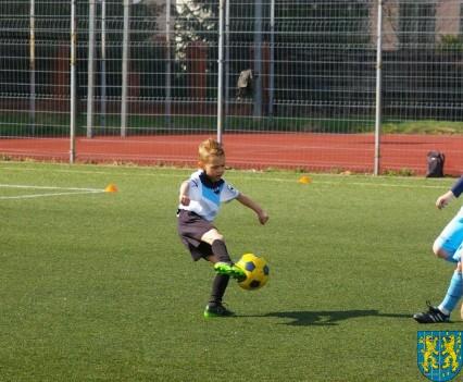 Akademia Piłkarska GOAL Kamieniec Ząbkowicki (7)