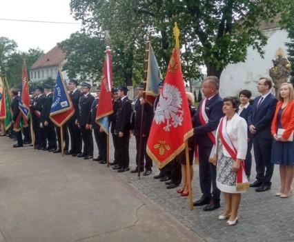 Dumni z Polski (11)