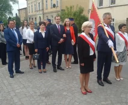 Dumni z Polski (4)