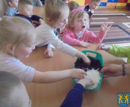 Dzieci kochają zwierzęta (12)