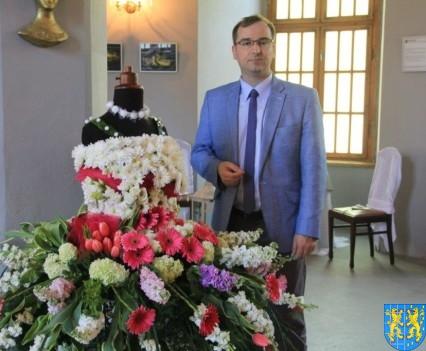 Kamieniecka Wiosna Tulipanów 2018 kronika (144)