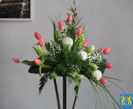 Kamieniecka Wiosna Tulipanów 2018 kronika (146)