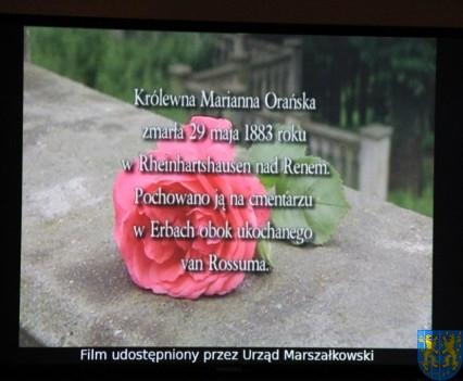 Kamieniecka Wiosna Tulipanów 2018 kronika (205)