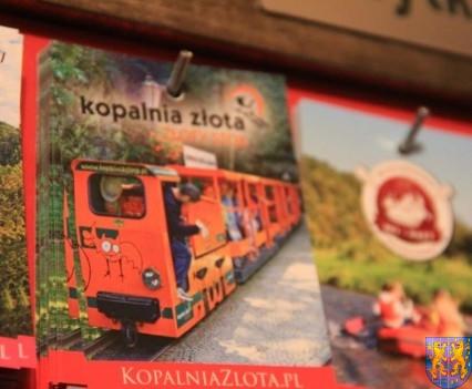 Kamieniecka Wiosna Tulipanów 2018 kronika (247)