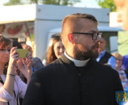 Kamieniecka Wiosna Tulipanów 2018 kronika (266)