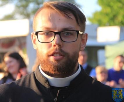 Kamieniecka Wiosna Tulipanów 2018 kronika (267)