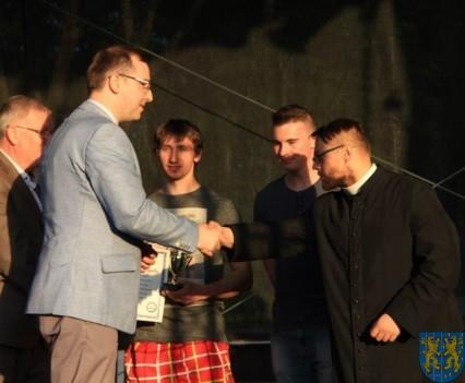 Kamieniecka Wiosna Tulipanów 2018 kronika (277)