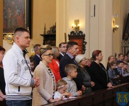 Kamieniecka Wiosna Tulipanów 2018 kronika (343)