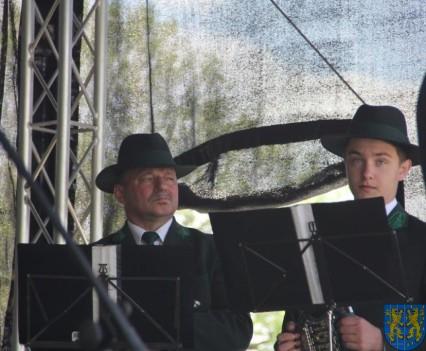 Kamieniecka Wiosna Tulipanów 2018 kronika (388)