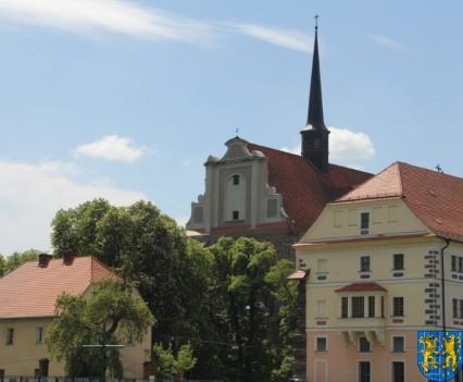 Kamieniecka Wiosna Tulipanów 2018 kronika (397)