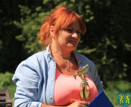 Kamieniecka Wiosna Tulipanów 2018 kronika (45)