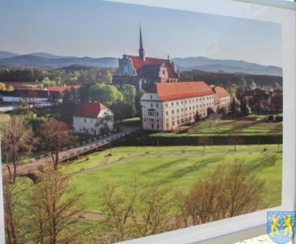 Kamieniecka Wiosna Tulipanów 2018 kronika (452)