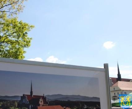 Kamieniecka Wiosna Tulipanów 2018 kronika (453)