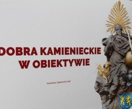 Kamieniecka Wiosna Tulipanów 2018 kronika (454)