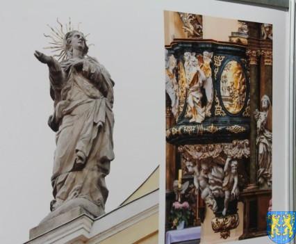 Kamieniecka Wiosna Tulipanów 2018 kronika (456)