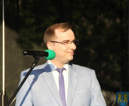 Kamieniecka Wiosna Tulipanów 2018 kronika (475)