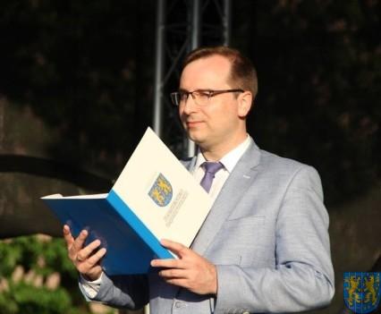 Kamieniecka Wiosna Tulipanów 2018 kronika (480)
