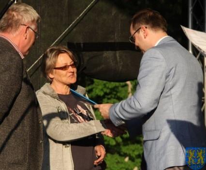 Kamieniecka Wiosna Tulipanów 2018 kronika (486)