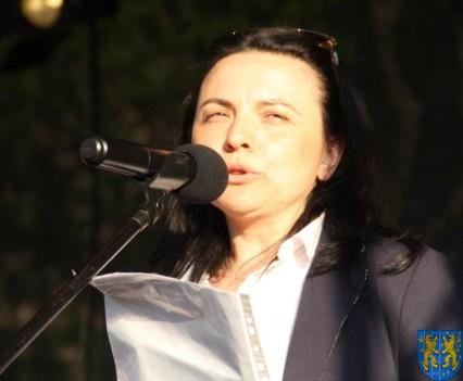 Kamieniecka Wiosna Tulipanów 2018 kronika (487)