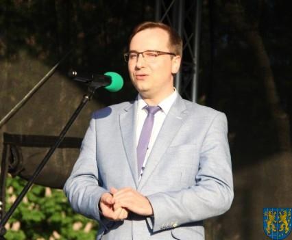 Kamieniecka Wiosna Tulipanów 2018 kronika (496)