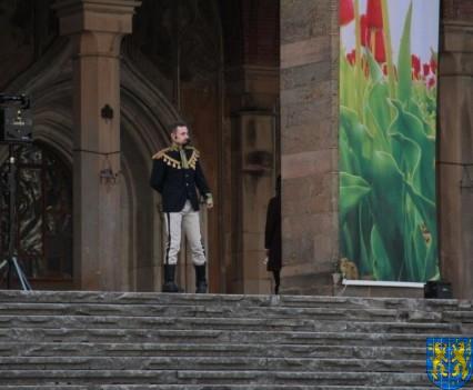 Kamieniecka Wiosna Tulipanów 2018 kronika (516)