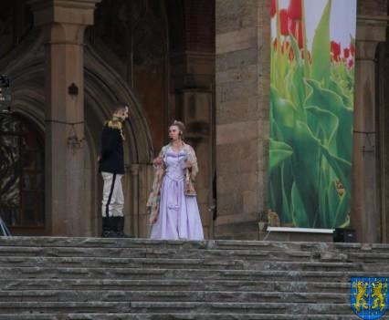 Kamieniecka Wiosna Tulipanów 2018 kronika (517)