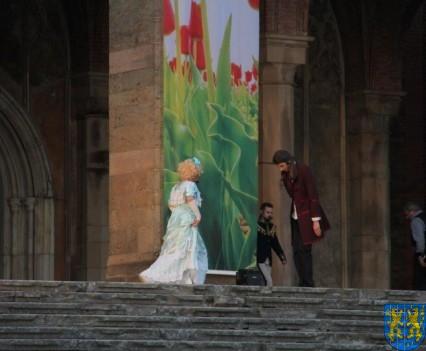 Kamieniecka Wiosna Tulipanów 2018 kronika (522)