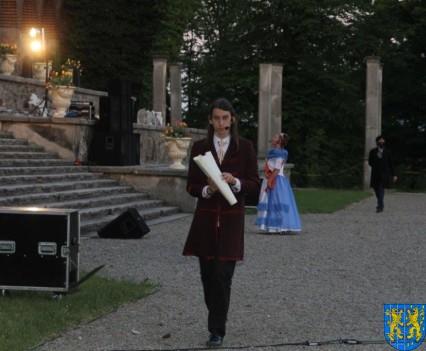 Kamieniecka Wiosna Tulipanów 2018 kronika (536)