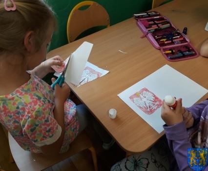 Lekcja patriotyzmu wśród przedszkolaków_ (10)