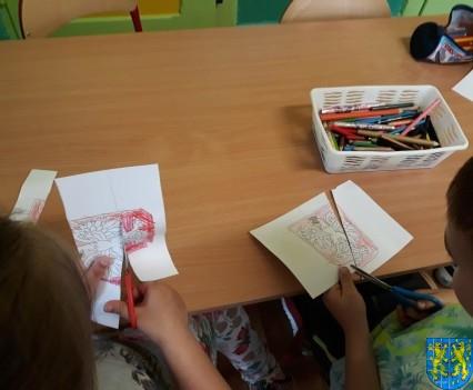 Lekcja patriotyzmu wśród przedszkolaków_ (2)
