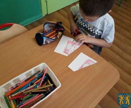 Lekcja patriotyzmu wśród przedszkolaków_ (3)