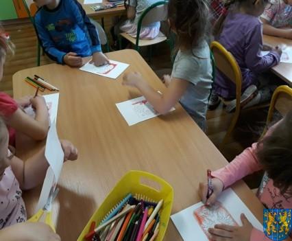 Lekcja patriotyzmu wśród przedszkolaków_ (4)