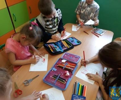 Lekcja patriotyzmu wśród przedszkolaków_ (6)