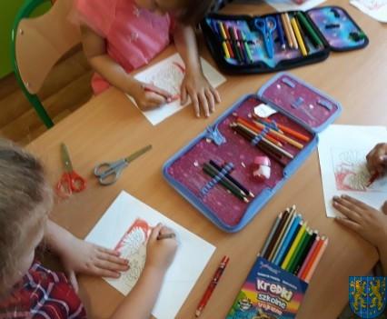 Lekcja patriotyzmu wśród przedszkolaków_ (7)