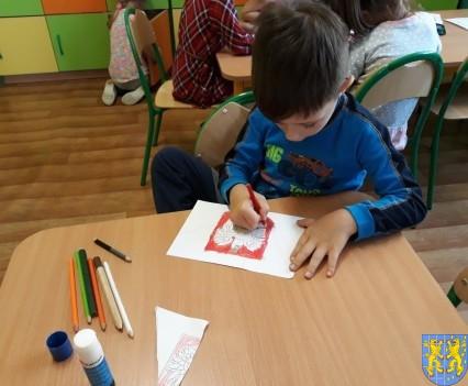 Lekcja patriotyzmu wśród przedszkolaków_ (8)