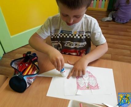 Lekcja patriotyzmu wśród przedszkolaków_ (9)