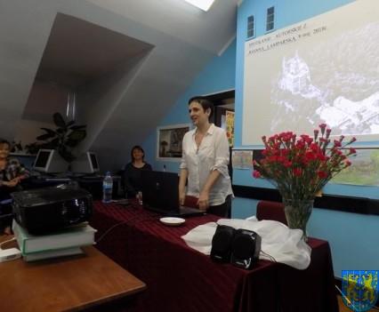 Spotkanie autorskie w kamienieckiej szkole (17)