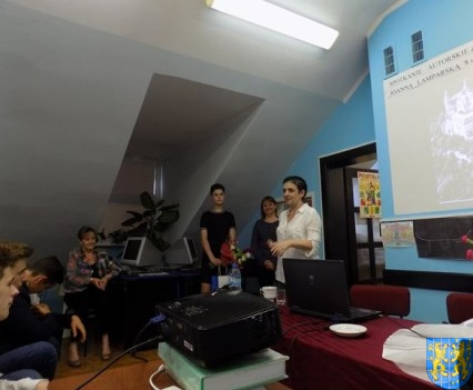 Spotkanie autorskie w kamienieckiej szkole (18)