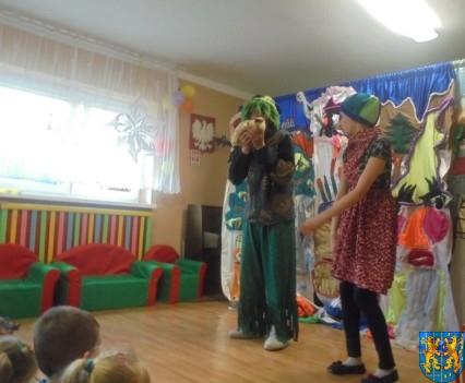 Teatr KANON ponownie w Baśniowej Krainie (10)