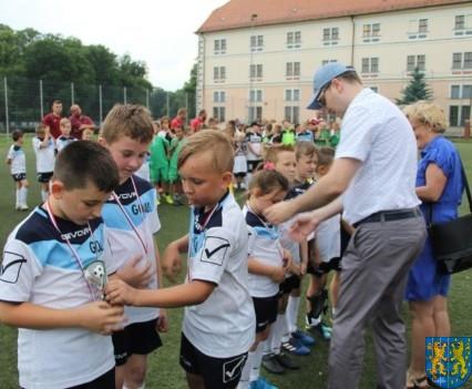 Dzień Dziecka w Kamieńcu Ząbkowickim znajdź foto swojej pociechy (110)