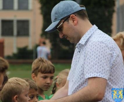 Dzień Dziecka w Kamieńcu Ząbkowickim znajdź foto swojej pociechy (130)
