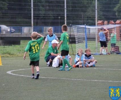 Dzień Dziecka w Kamieńcu Ząbkowickim znajdź foto swojej pociechy (16)