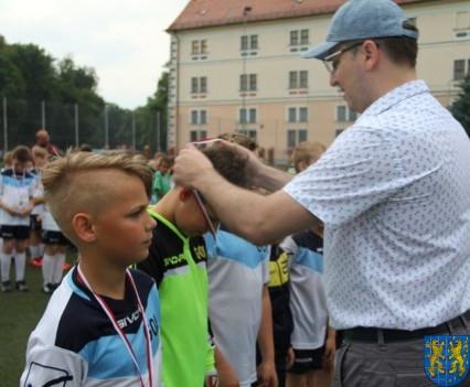 Dzień Dziecka w Kamieńcu Ząbkowickim znajdź foto swojej pociechy (164)