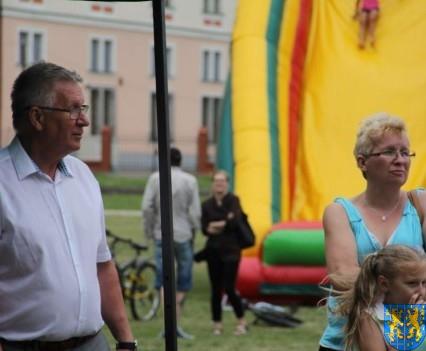 Dzień Dziecka w Kamieńcu Ząbkowickim znajdź foto swojej pociechy (207)