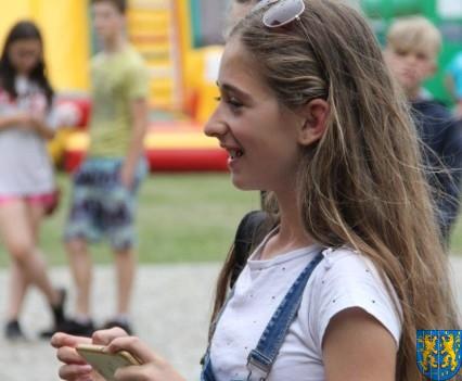 Dzień Dziecka w Kamieńcu Ząbkowickim znajdź foto swojej pociechy (224)